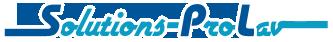 logo solutions prolav